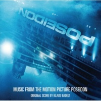 ファーギー Bailamos [Original Score - Poseidon]