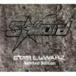 S-WORD STAR ILL WARZ