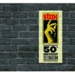 Various Artists Stax 50th Anniversary [E Album Set]