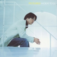 Hideki Togi Silent Emotion