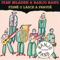Banjo Band Ivana Mladka/Lenka Sindelarova Kdyz si chlapce hledam