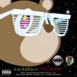 Kanye West Stronger [Int'l 2 trk]