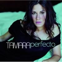 タマラ Soñar Contigo [Album Version]