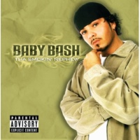 Baby Bash/Grimm Changed My Life (feat.Grimm) [Album Version]
