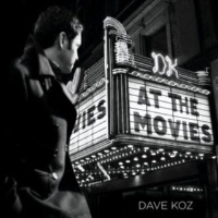 Dave Koz Somewhere / The Summer Knows (Summer Of '42) Medley