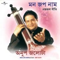 Anup Jalota Khelichha E Viswa Loye [Album Version]