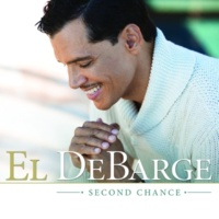 El DeBarge Second Chance [Deluxe]