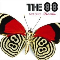The 88 Love You Anytime [Album Version]