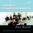 Wiener Sangerknaben Die Großen Erfolge