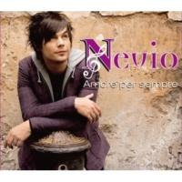 Nevio Amore Per Sempre(Single Version)