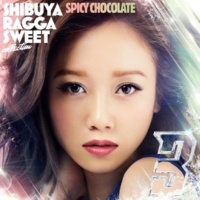 SPICY CHOCOLATE/AK-69/ハヴァナ・ブラウン Turn It Up feat. AK-69 & Havana Brown