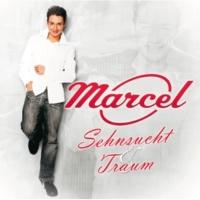 Marcel Wer hat die Liebe erfunden