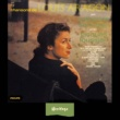 Catherine Sauvage Heritage - Chansons De Louis Aragon - Philips (1961)