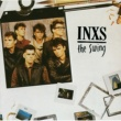 INXS I Send A Message