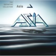 Asia The Definitive Collection