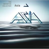 Asia The Heat Goes On [Album Version]