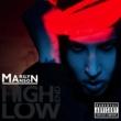Marilyn Manson ウィアー・フロム・アメリカ [International Version]