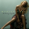 Mariah Carey We Belong Together [Int'l single]