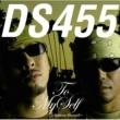 DS455/サイコ INTRO ~From Locos~ feat.PSYCHO(GHETTNC) (feat.サイコ) [Feat. Psycho (Ghetto Inc)]