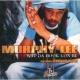 Murphy Lee/Jermaine Dupri Wat Da Hook Gon Be (feat.Jermaine Dupri) [Album Version (Edited)]