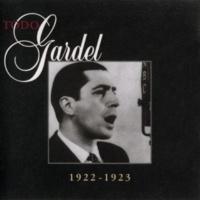 Carlos Gardel Como Los Nardos En Flor