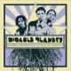 Digable Planets Beyond The Spectrum - The Creamy Spy Chronicles