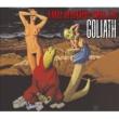 The Mars Volta Goliath(3 Track)