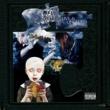 Korn Live & Unglued