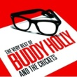 Buddy Holly & The Crickets BEST OF BUDDY HOLLY