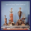 Jimmy Eat World Bleed American [Deluxe Edition]