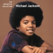 Michael Jackson THE DEFINITIVE COLLECTION
