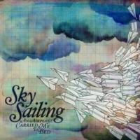 Sky Sailing Captains Of The Sky [Album Version]