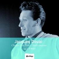 Jacques Douai Voisin D'Où Venait Ce Grand Bruit