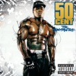 50 Cent 50 CENT/THE MASSACRE