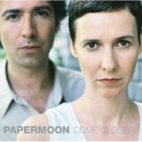 Papermoon No Time To Cry