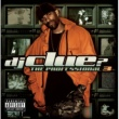 DJ Clue/ナズ War (feat.ナズ) [Album Version (Explicit)]