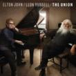 Elton John イン・ザ・ハンズ・オブ・エンジェルス