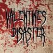 Various Artists Valentine Disaster [International Version]