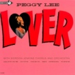 Peggy Lee Lover