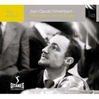 Jean Claude Fohrenbach Les Voies D'Aisey [Enr En Mars 1966 Paris]
