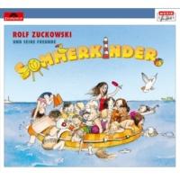 Rolf Zuckowski und seine Freunde ...und ganz doll noch einmal (ich mag)