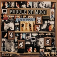 Puddle Of Mudd Life Ain't Fair [Non-LP Version]