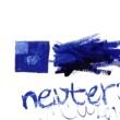 EXTRUDERS neuter