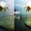 Elisa Lotus