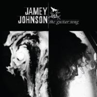 ジェイミー・ジョンソン/ビル・アンダーソン The Guitar Song (feat.ビル・アンダーソン)