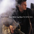 Steve Forbert Rock While I Can Rock: The Geffen Recordings