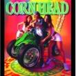 CORN HEAD/DS455/BIG RON/さやか NOW WE JUST CHILLIN' feat.DS455,BIG RON,SAYAKA (feat.DS455/BIG RON/さやか)