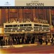 ヴァリアス・アーティスト Classic Motown