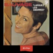 Catherine Sauvage Heritage - Larguez les Amarres - Philips (1970)