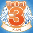 KAN The Best 3